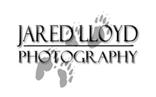 Jared Lloyd Photography
